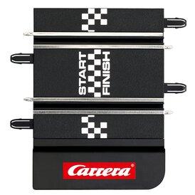 Carrera GO!!! Anschlussschiene Neu 2017