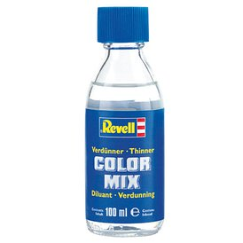 Revell Color Mix, Verdünner 100 ml