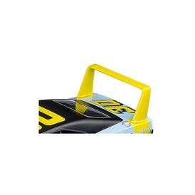 Carrera Digital 132 / Evolution Kleinteile für 27435 30652