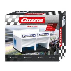 Carrera Boxengasse 21104
