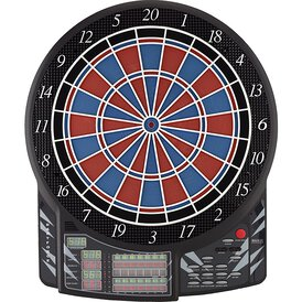 BULLS Dartforce RB Sound Elektronik Dartboard...