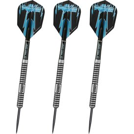 Target Phil Taylor Power 8Zero Steel Dart Steeltip Darts...