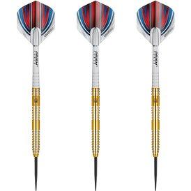 Winmau Daryl Gurney Steel Darts 90% Tungsten