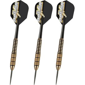 Target Steel Darts Phil Taylor Power Bolt Steeltip Dart...