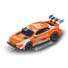 Carrera GO!!! / GO!!! Plus Audi RS 5 DTM J. Green Nr.53...