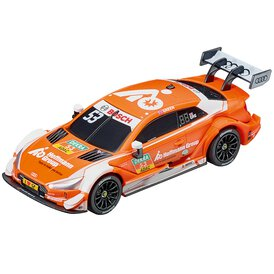 Carrera GO!!! / GO!!! Plus Audi RS 5 DTM J. Green Nr.53...