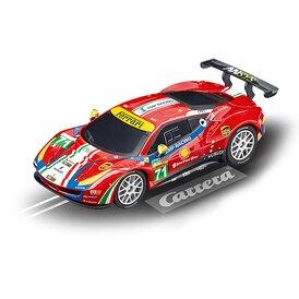 Carrera Digital 143 Ferrari 488 GTE AF Corse Nr. 71 41407
