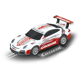 Carrera Digital 143 Porsche GT3 Cup Lechner Racing...