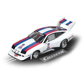 Carrera Digital 132 Chevrolet Dekon Monza Nr.1 30850