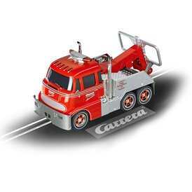 Carrera Digital 132 Carrera Abschleppwagen Carrera Towing...