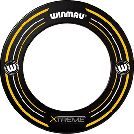 Winmau Dartboard Surround / Dart Catchring Xtreme 2