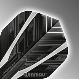Winmau Prism ALPHA Dart Flight Design 20