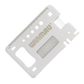 Winmau Darts Multi- Tool
