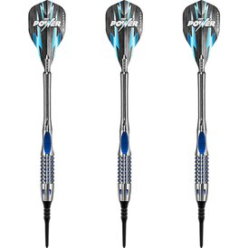 Target Soft Darts Phil Taylor Power 9five Gen2 Softtip...