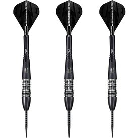 Target Phil Taylor Power 9Five Gen 4 Steel Dart Steeltip...