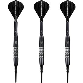 Target Soft Darts Phil Taylor Power 9Five Gen 4 Softtip...
