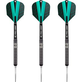 Target Rob Cross Weltmeister World Champion LIMITED...
