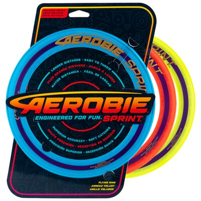 Aerobie PRO Wurfring Flying Ring 32 cm