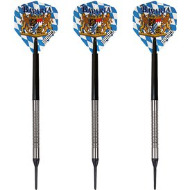 one80 Soft Darts Bavaria UM VHD Sofltip Dart Softdart 16 g
