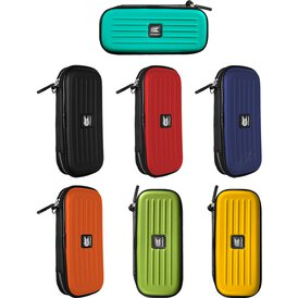 Target Darttasche Dartcase Dartbox Takoma Wallet in...