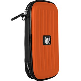 Target Darttasche Dartcase Dartbox Takoma Wallet Orange