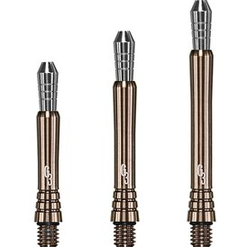 Target Power Phil Taylor Titanium Gen 3 Shafts Silica...