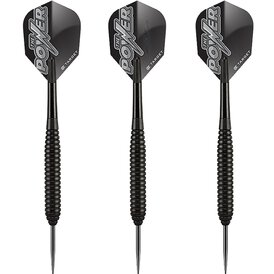 Target Steel Darts Phil Taylor Power Storm Steeltip Dart...