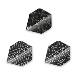 Unicorn Ultra Fly 100 NOIR Flights verschiedene...