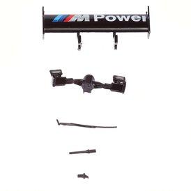 Carrera Digital 132 / Evolution Kleinteile für 27571 30835