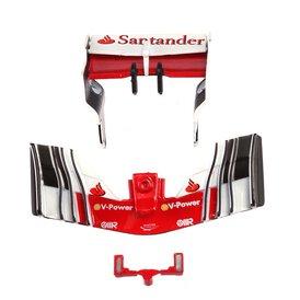 Carrera Digital 132 / Evolution Kleinteile für 27575...