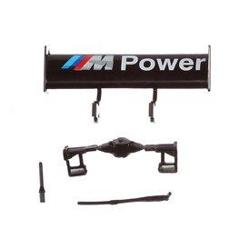 Carrera Digital 132 Kleinteile für 30856