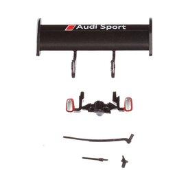 Carrera Digital 132 / Evolution Kleinteile für 27586 30860