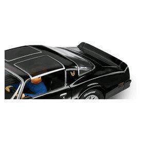 Carrera Digital 132 / Evolution Kleinteile für 27590 30865