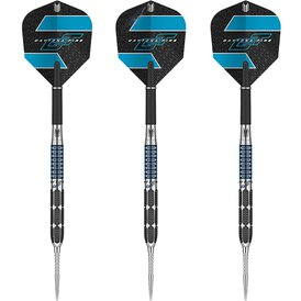 Target Steel Darts Daytona Fire GT03 2018 Steeltip Darts...