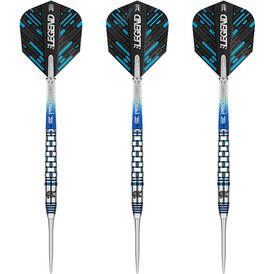 Target Steel Darts Paul Lim Legend G2 Generation 2  2018...