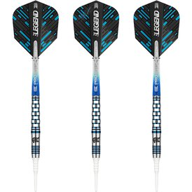 Target Soft Darts Paul Lim Legend G2 Generation 2  2018...