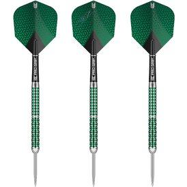 Target Steel Darts Agora Verde  AV02 2018 Steeltip Darts...