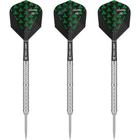 Target Steel Darts Agora A05 2018 Steeltip Darts Steeldart