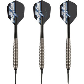 Target Soft Darts Phil Taylor Power Silverlight Softtip...