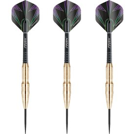 Winmau Steel Darts Simon Whitlock Brass Messing Steeltip...