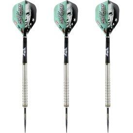 BULLS Steel Darts Bull´s powered by Shot Darts Max Hopp...