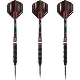 Winmau Steel Darts Pro-Line 90% Tungsten Steeltip Dart...