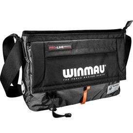 Winmau Pro-Line Tour Bag Darttasche für Turniere