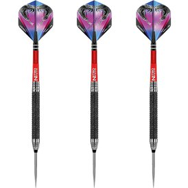 Red Dragon Steel Darts Peter Wright Snakebite Melbourne...