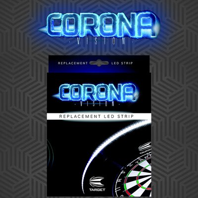 Target Corona Vision Replacement Led Strip Ersatz LED Streifen 2018