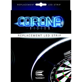 Target Corona Vision Replacement Led Strip Ersatz LED...