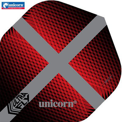 Unicorn Ultra Fly 100 Michael Smith Flightform Flight Shape Big Wing Neu 2018