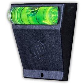 Winmau Dart Spirit Master Dartboard Wasserwaage