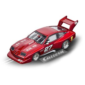 Carrera Digital 132 Chevrolet Dekon Monza Nr.27 30905