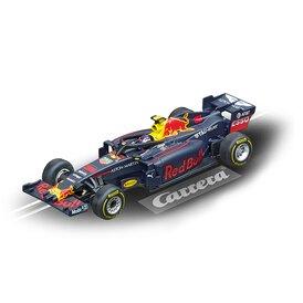 Carrera GO!!! / GO!!! Plus Aston Martin Red Bull Racing...